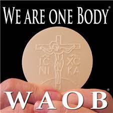 WAOB.jpg