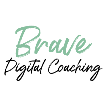 Brave Digital Coaching