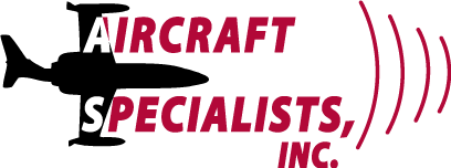 Aircraft Specialists Inc