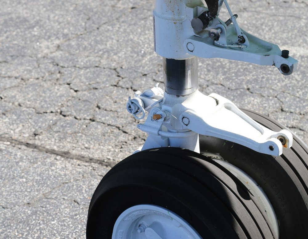Aircraft Maintenance - At Aircraft Specialists, Inc., we offer 24/7 Maintenance & Avionics and can go anywhere with our mobile services. We provide inspections, installations, repairs and more to Bombardier/Learjet, Citation, Hawker/Beechcraft, Dassault, and Astra/Gulfstream aircraft.