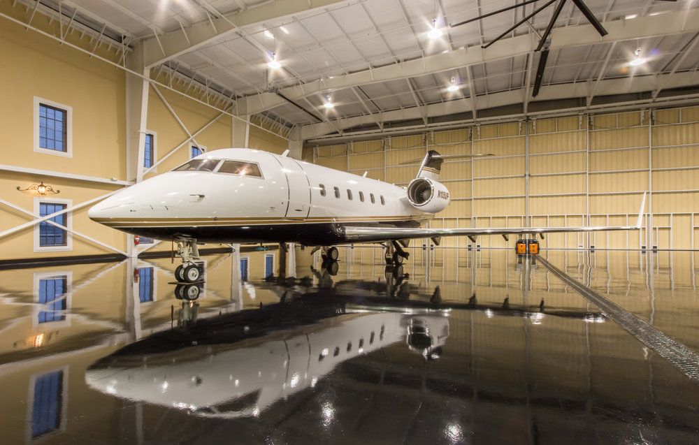 Aircraft Sales - With over 20 years of aircraft sales experience, our team at Aircraft Specialists, Inc. can put you in the aircraft of your choice. We offer pre-buy services, acquisition, consignment and/or brokering of aircraft.