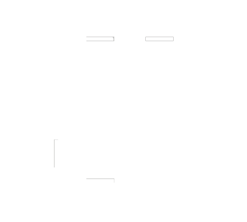 Good Room logo_transparent_white.png