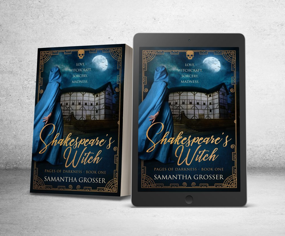 Shakespeares-Witch-Book-and-Kindle-Samantha-Grosser.jpg