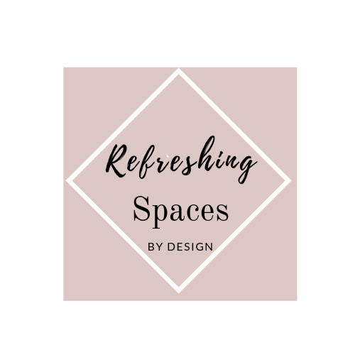 Refreshing Spaces