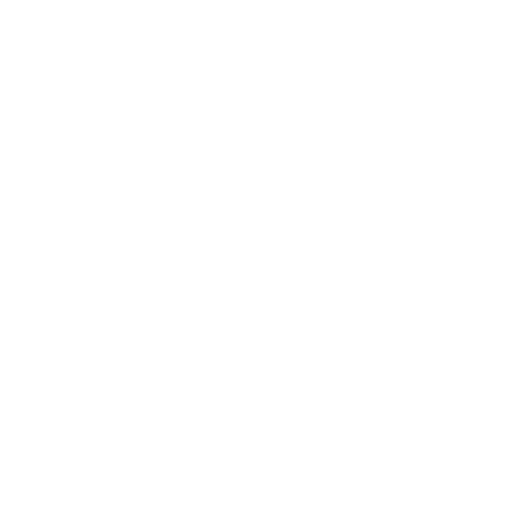 BoxedWater.png