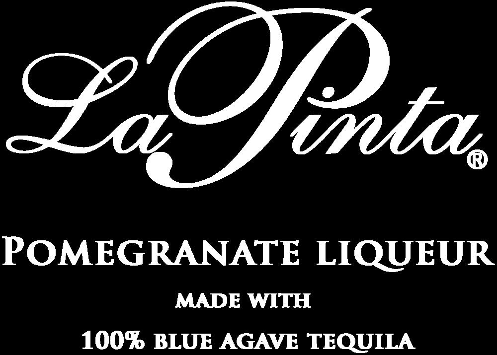 La Pinta.png