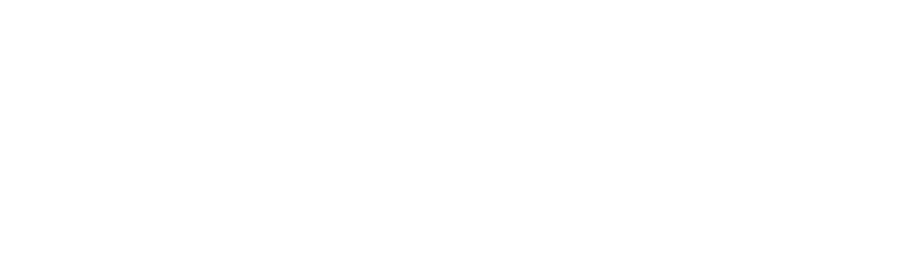 Logo-White-TM copy.png