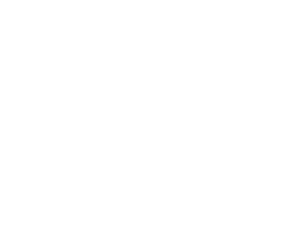 Bluecoat®Gin_primary LOGO_goldtone_CMYK (1).png