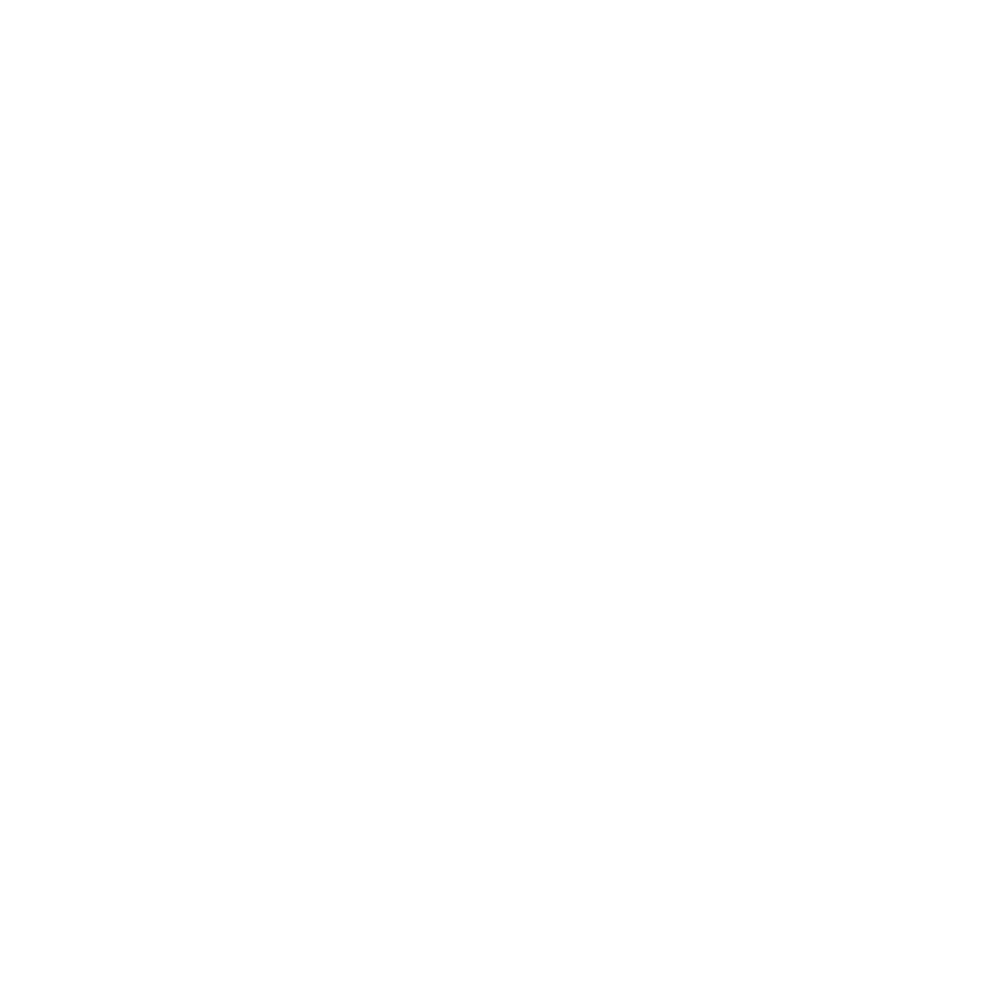 JC.png