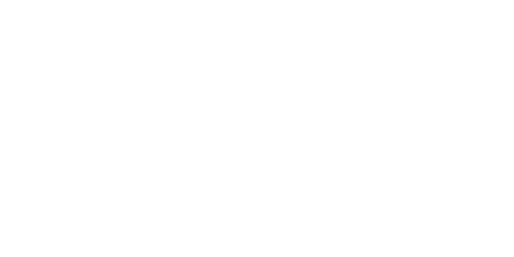 SobePromo.png