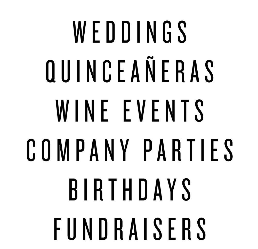 Website+Events+List.jpg