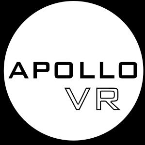 Apollo Logo - 300.png