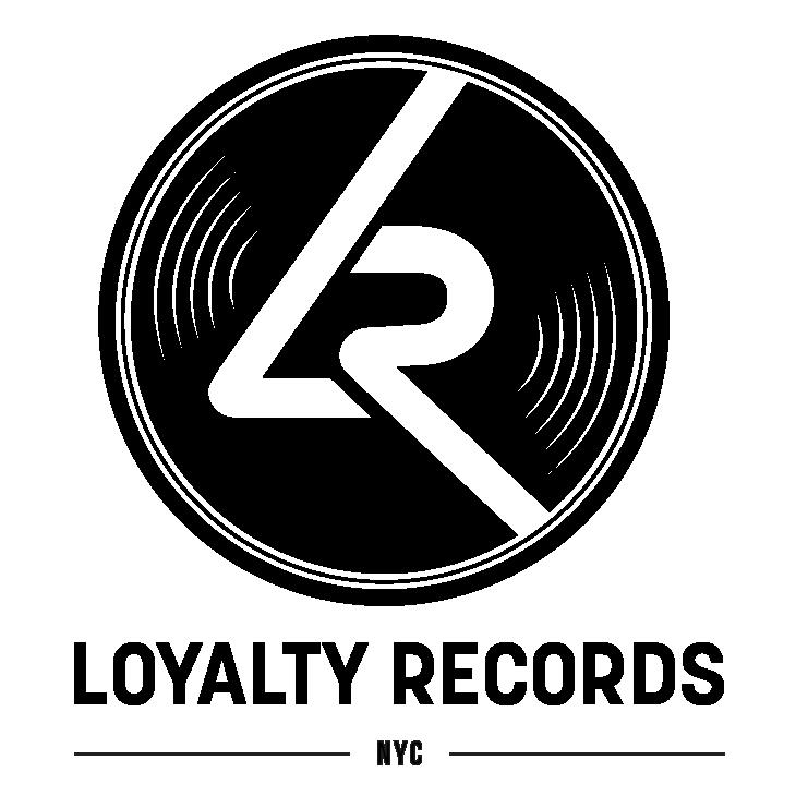 KBeaZy — Loyalty Records