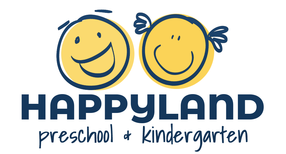 Happyland Preschool & Kindergarten