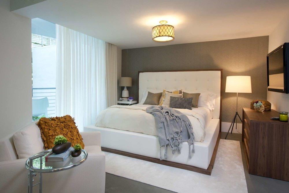 HOME STAGING, aménagement d'une chambre à coucher, ligue du batiment, les mardis de l'habitat_2.jpg