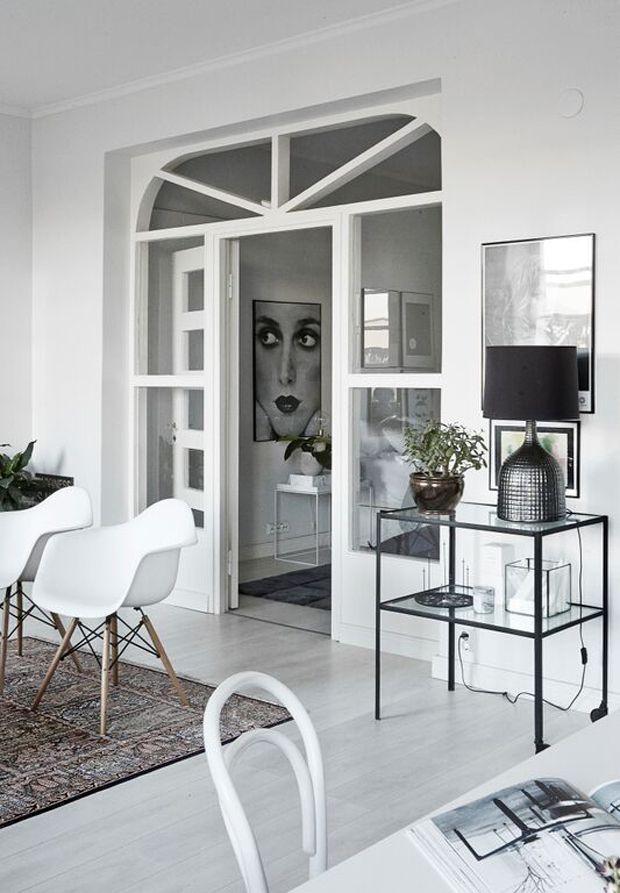 décoration tons neutres - salon - maison habitat.jpg