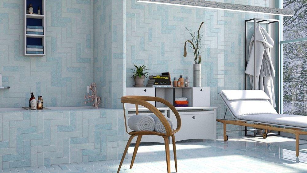 salle de bain bleu.jpg