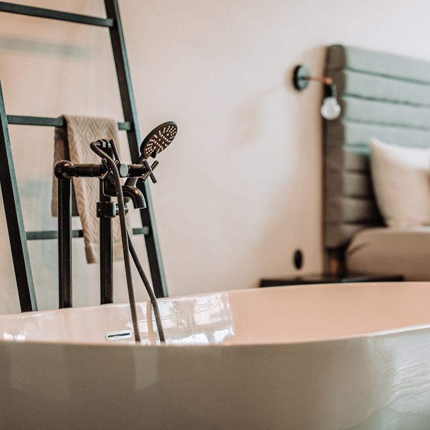 - salle de bain & douche