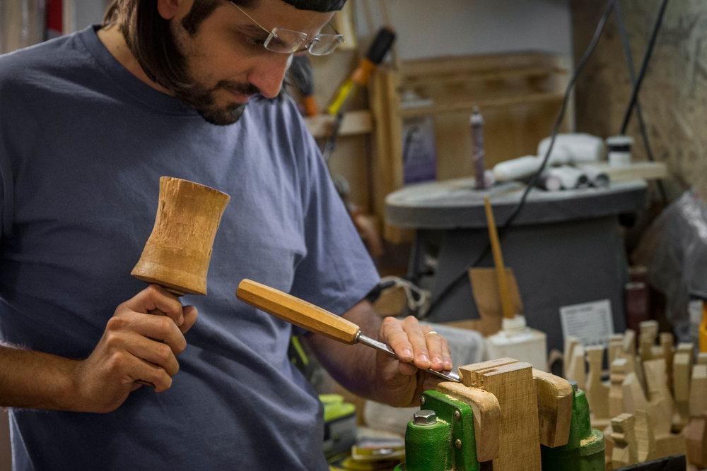 - artisans, professionnels & travaux, Brabant-wallon
