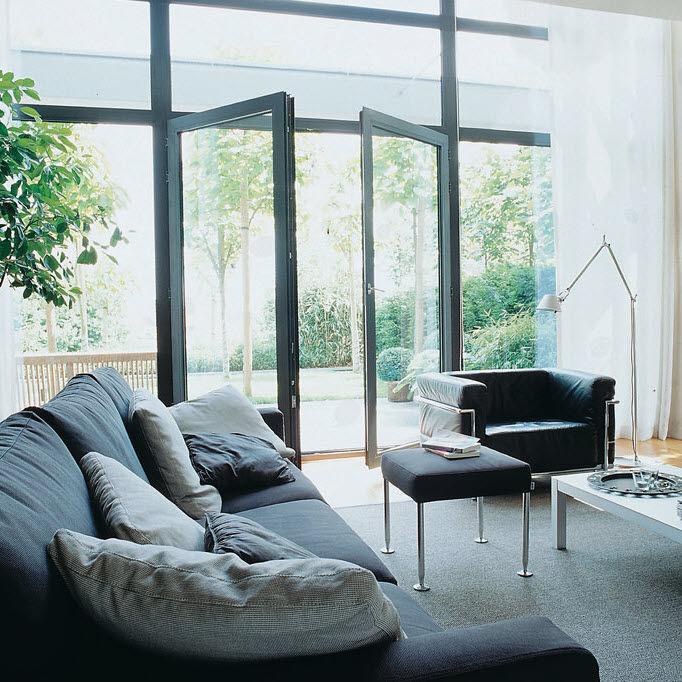 porte et fenetre, renovation chassis, maison habitat.jpg