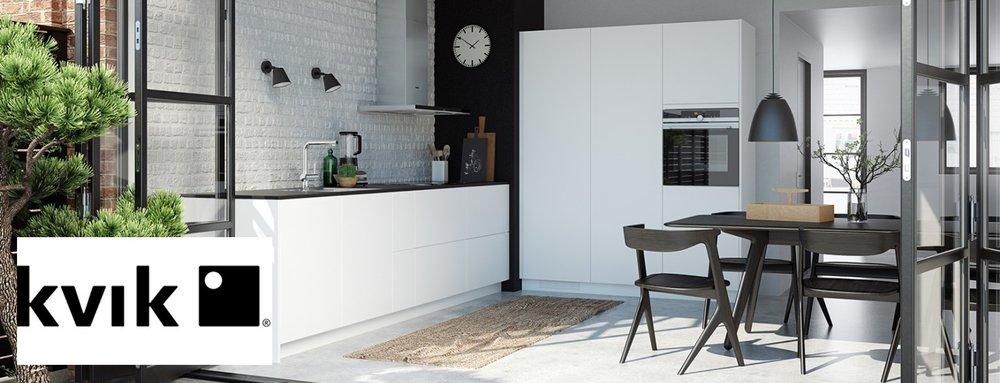 cuisine kvik, renovation de cuisine, maison habitat.jpg