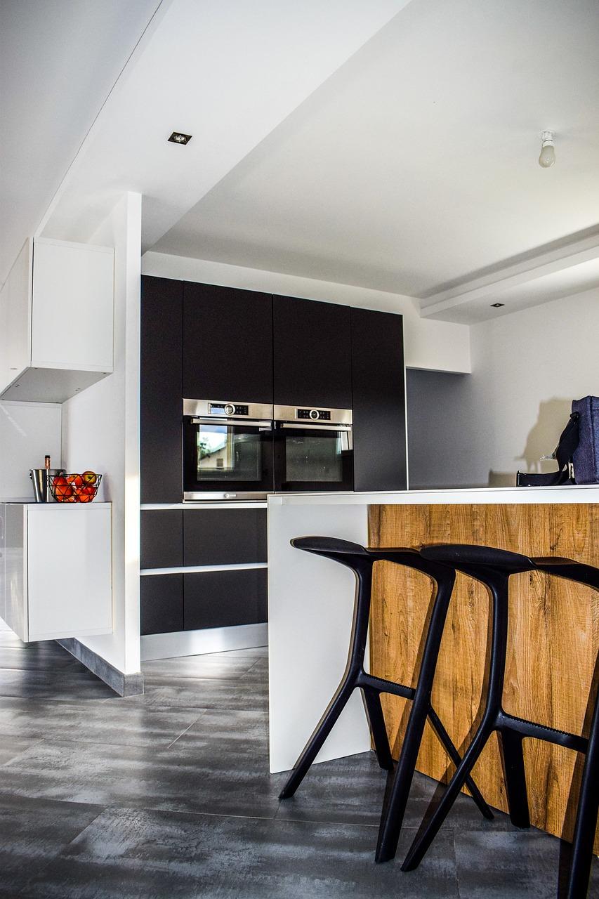 cuisine, renovation cuisine, maison habitat.jpg