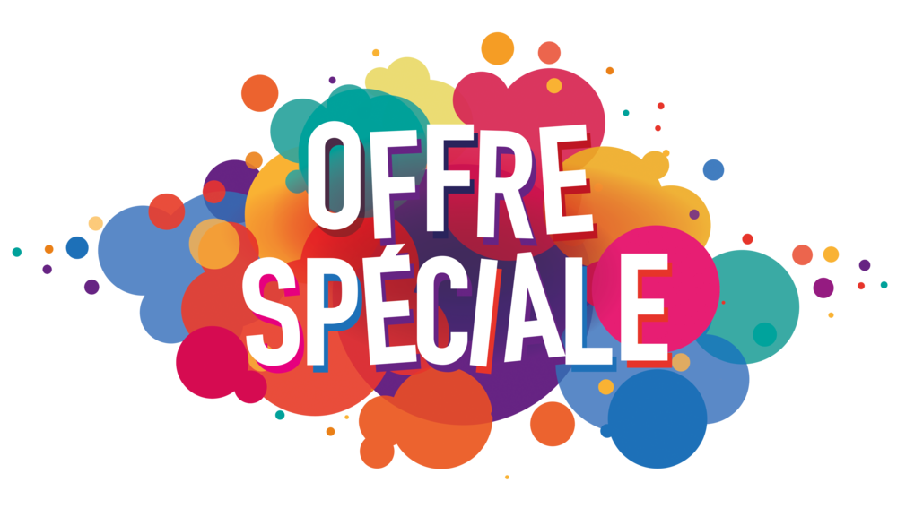 Offre-speciale-png.png