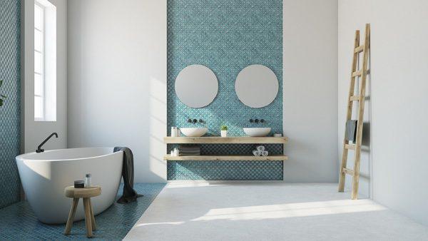 salle de bain, renovation salle de bain, salle de douche, maison habitat 2.jpg