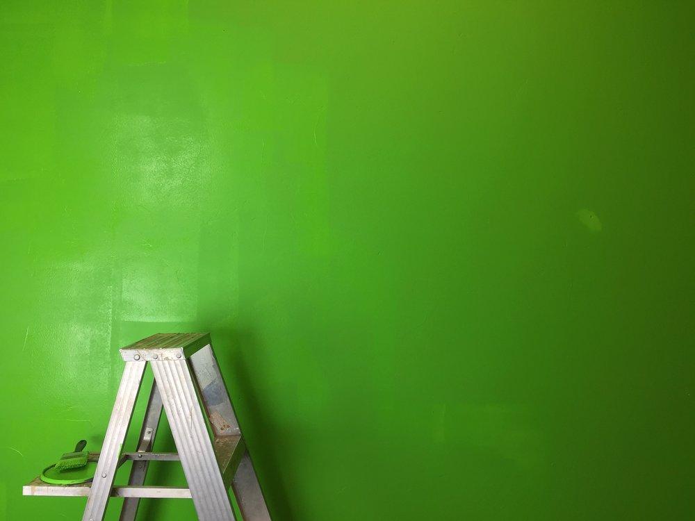 rénovation peinture, peintre professionnel, devis peinture, maison habitat, maison-habitat.jpg