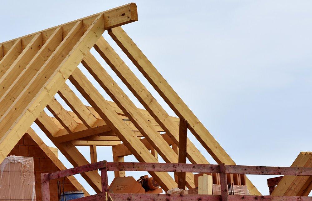 renovation charpente bois, construction charpente, renovation toiture wavre , technitoiture, maison habitat.jpg