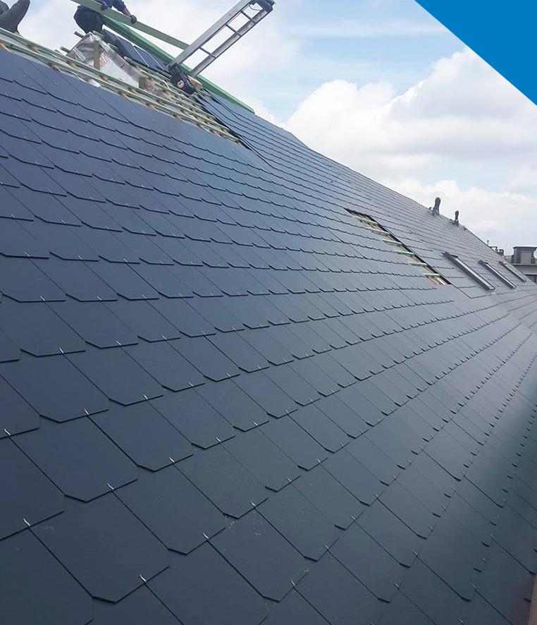 renovation toiture ardoise, reparer ardoise toiture, maison habitat.jpg