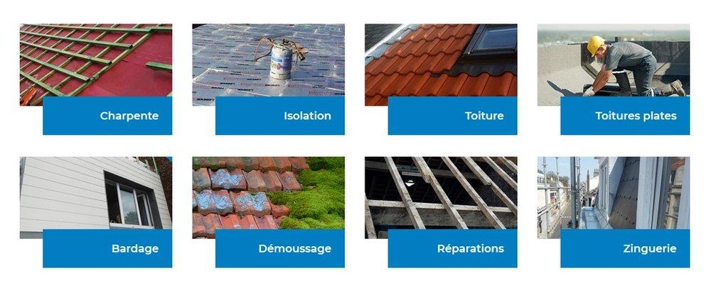 technitoiture, rénovation de toiture, toiture wavre, maison habitat toiture 2.jpg