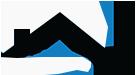 logo technitoiture, renovation de toiture, maison habitat, toiture wavre.png