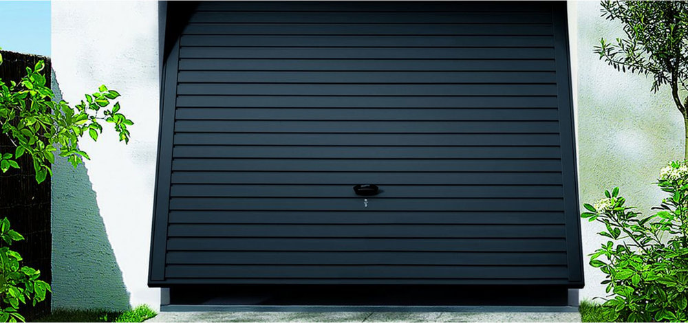 porte de garage, installation porte de garage, maison habitat.jpg