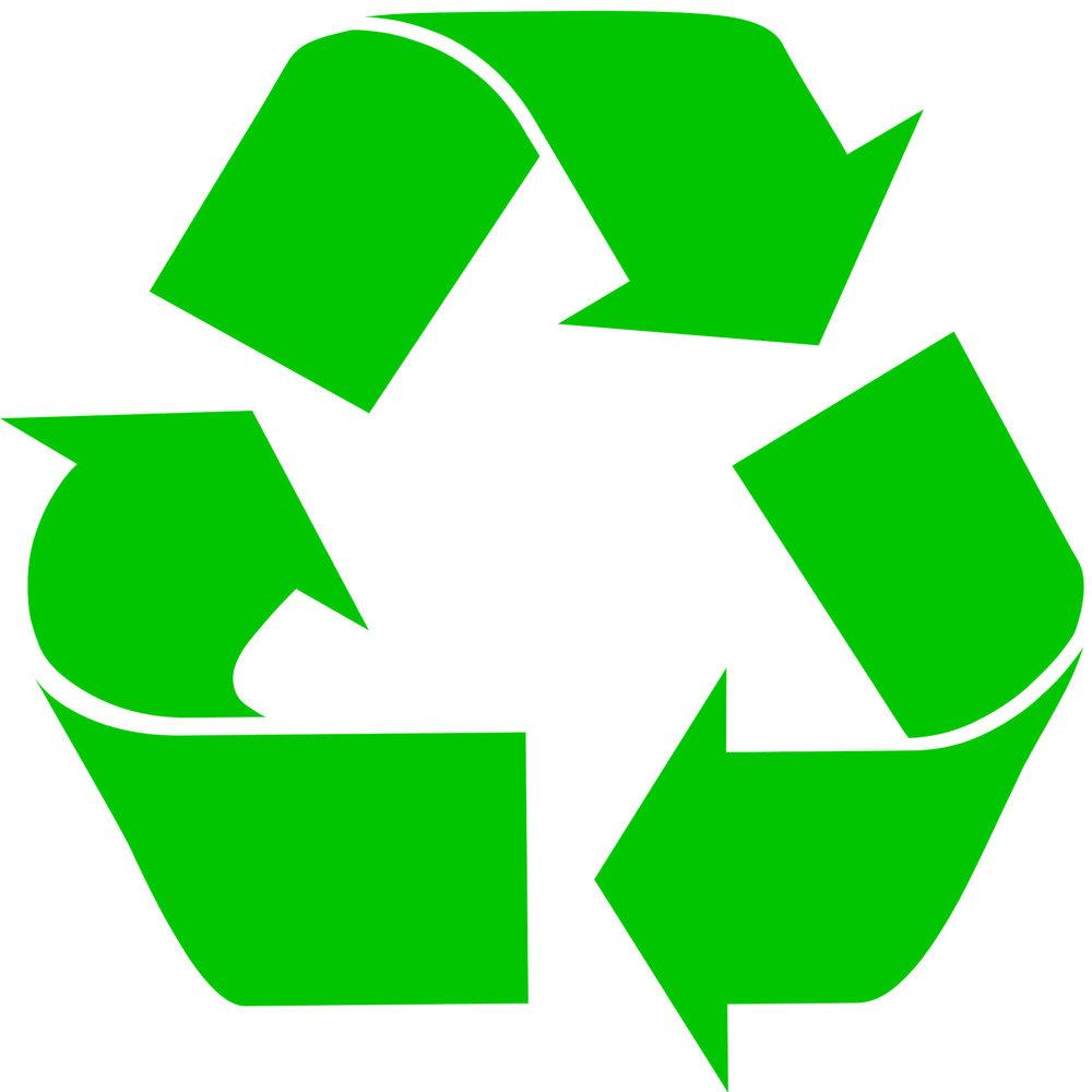 recyclage+porte+de+garage%2C+porte+de+garage+brabant+wallon%2C+maison+habitat.jpg