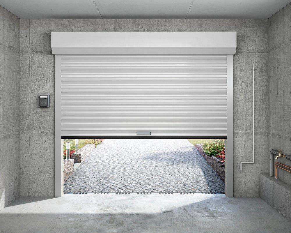 Porte de garage volet roulant, steda, porte de garage brabant-wallon, maison habitat.jpg