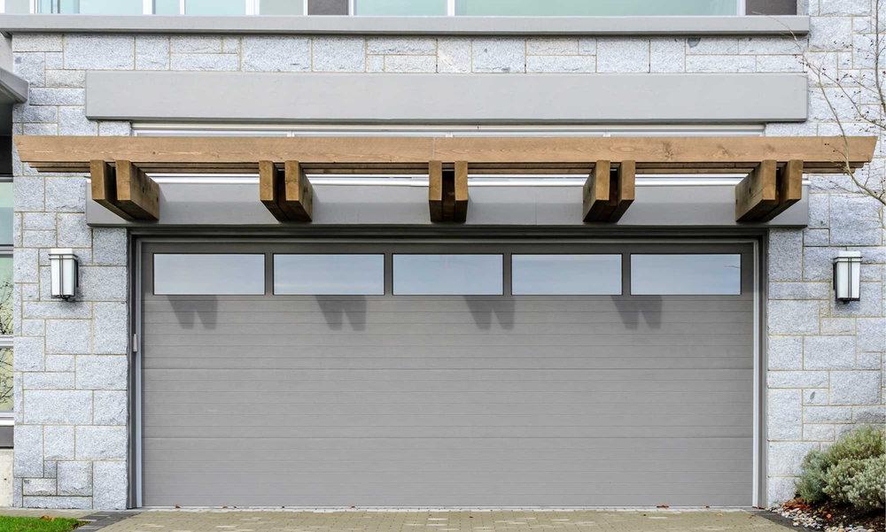porte+de+garage+sectionnelle%2C+porte+de+garage+autolatis%C3%A9e%2C+porte+de+garage+brabant-wallon%2C+maison+habitat%2C+steda+2.jpg
