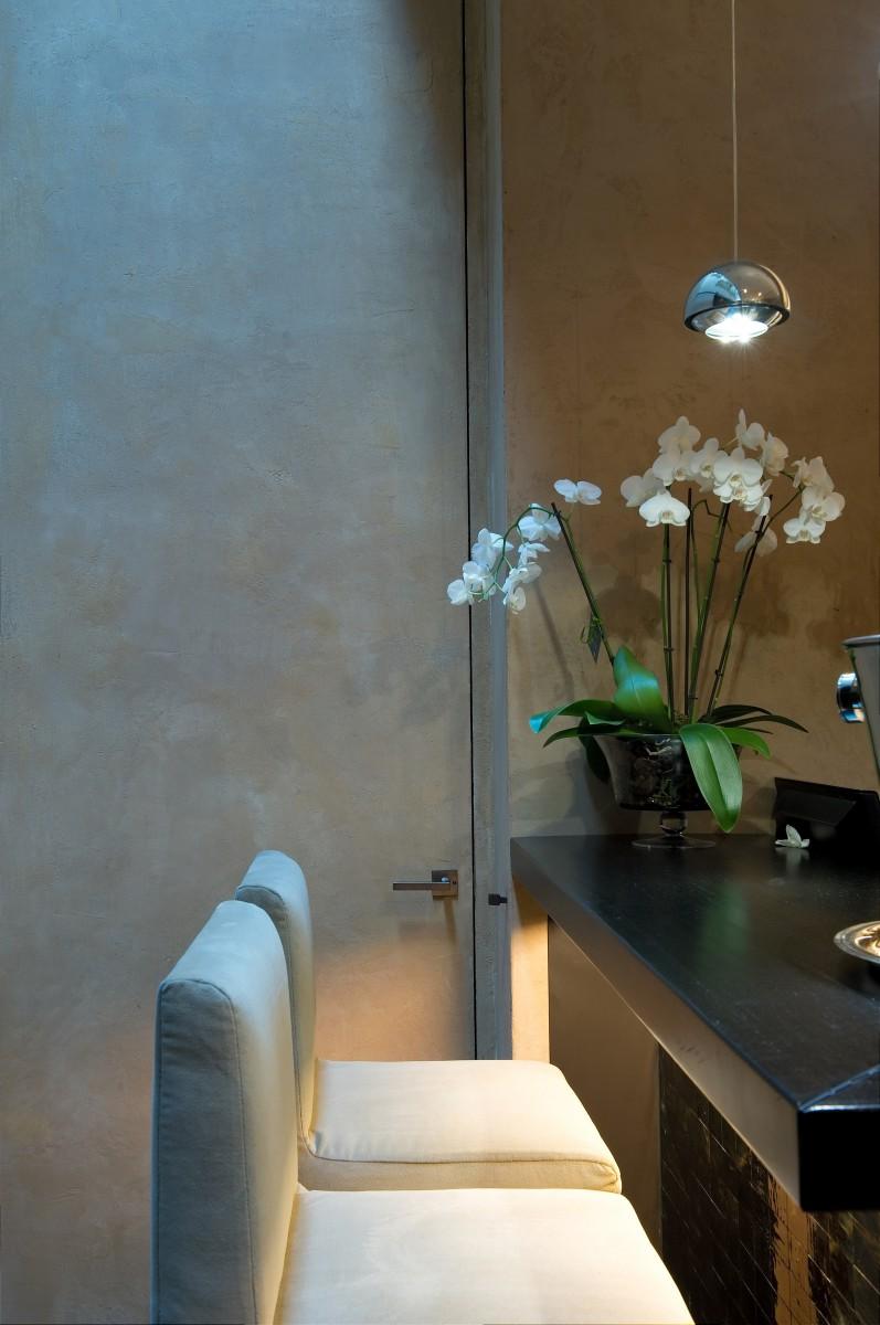 décoration en mortex, enduisgae mu en mortex, revetement de sol, beal, maison habitat.jpg