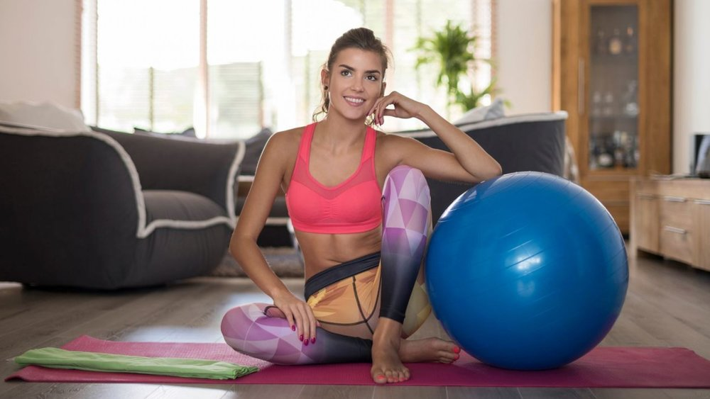 fitnow, fitness at home, fitness chez soi, sport maison, coaching sportif, maison habitat.jpg