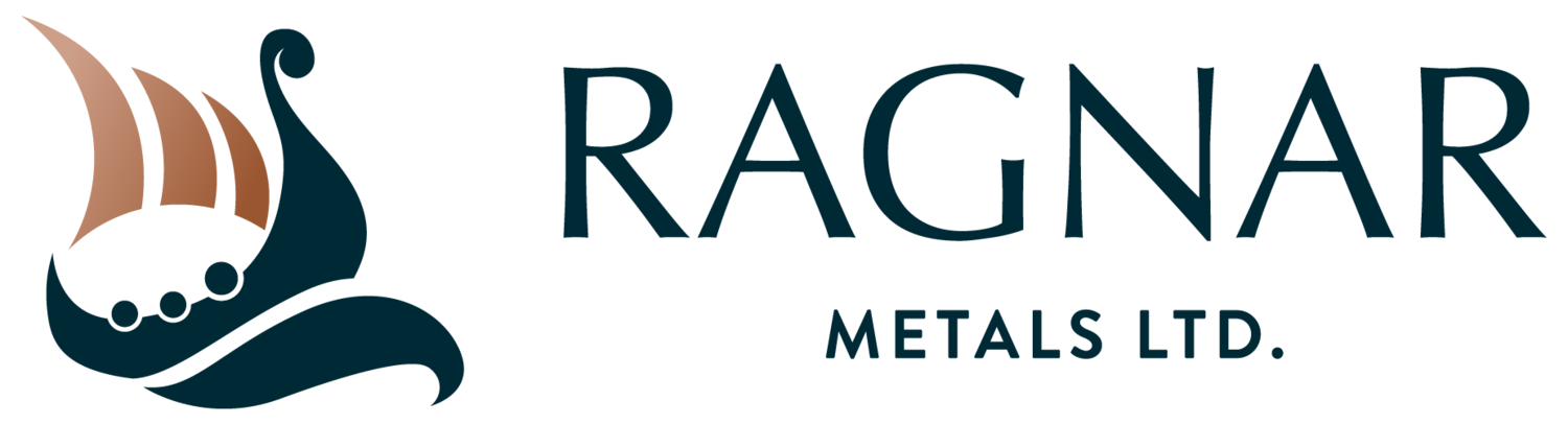 Ragnar Metals Ltd.