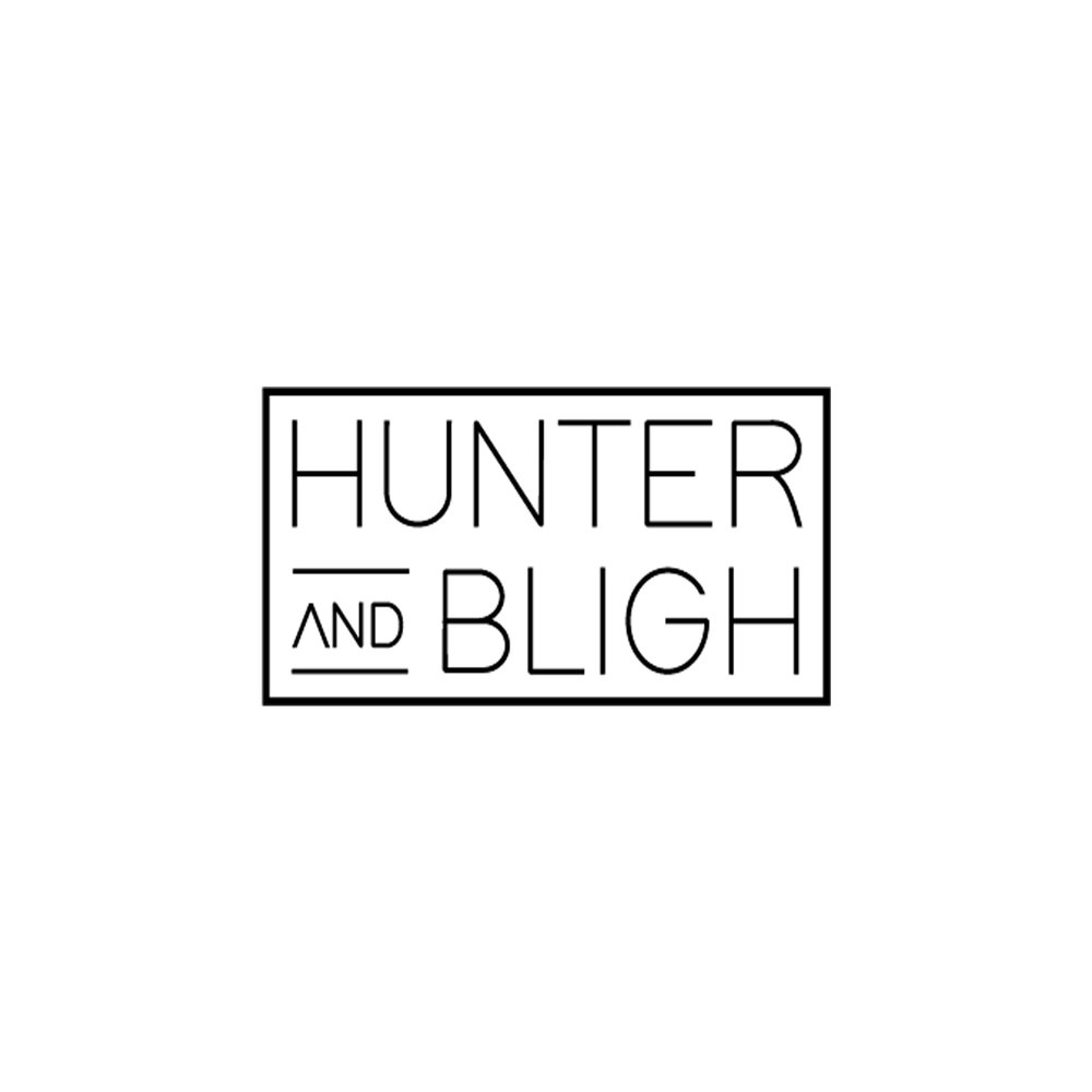 Hunter and Bligh.jpg