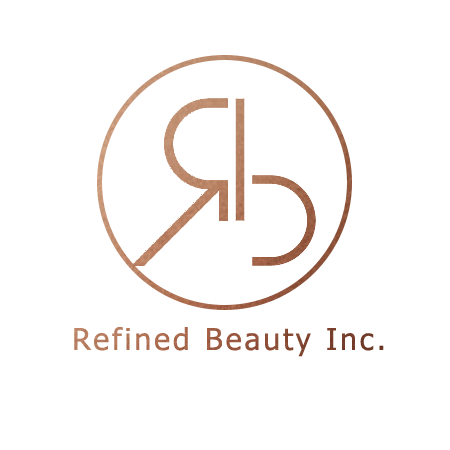 Refined Beauty Inc. | San Diego Wedding Makeup Artist & Hair stylist