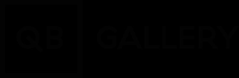 QB Gallery logo.png