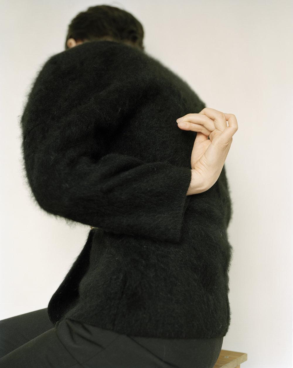 Ingrid Eggen, Ed 10, 30 x 40 cm