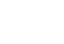 arrow logo white mono