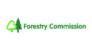 forestry-commision.jpg