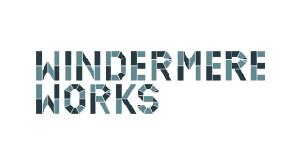 windermere-works.jpg