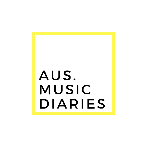 amd logo trans - Miks _ Australian Music Diaries.png