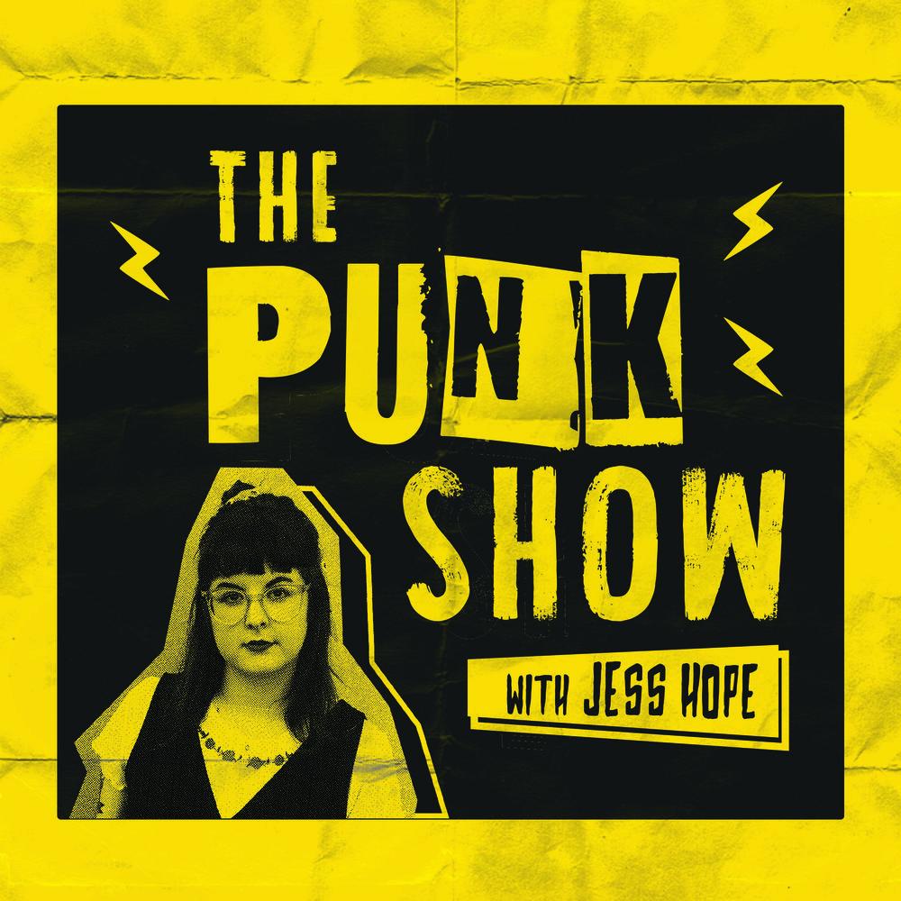 the_punk_show - Jessica Bridgeman.JPG