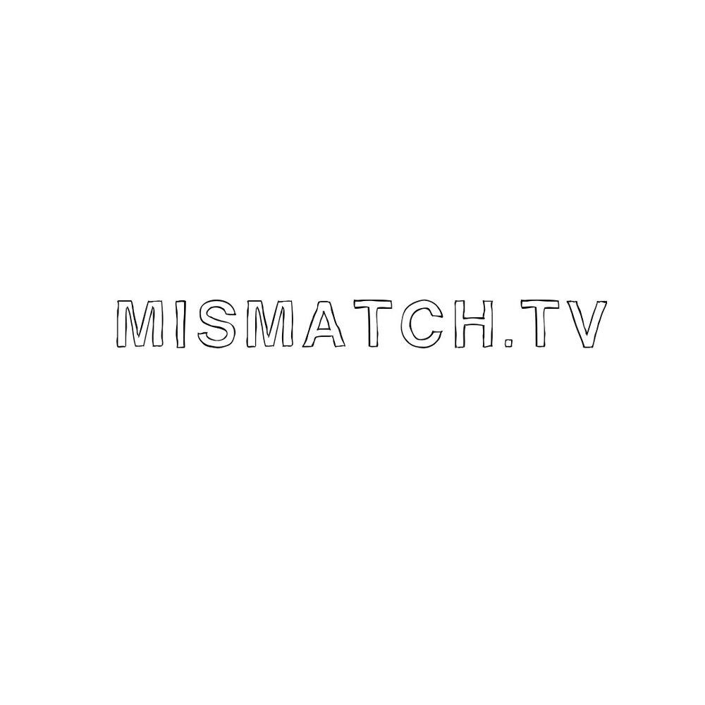 Mismatch Logo 2018.jpg